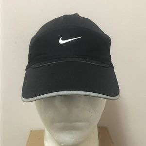Men's Nike Running Hat